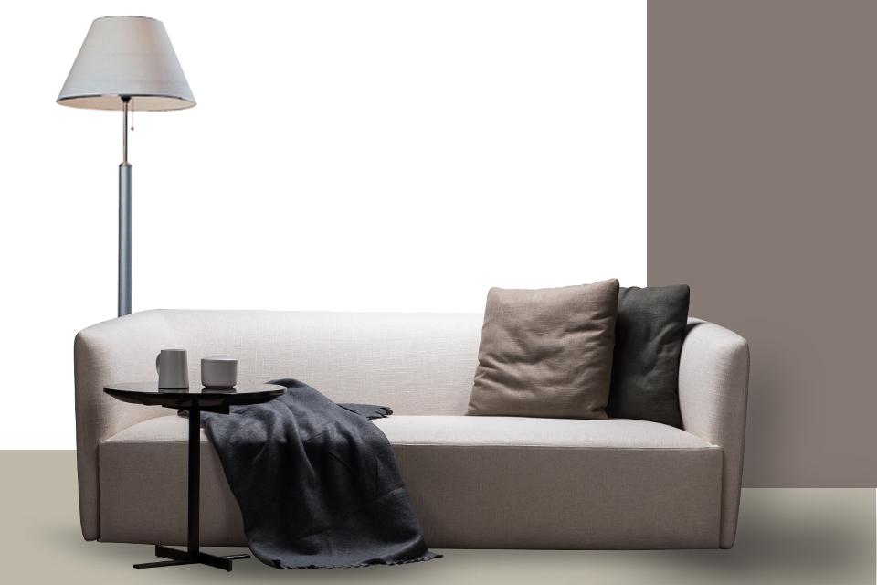 北歐家具 拷貝 3.jpg