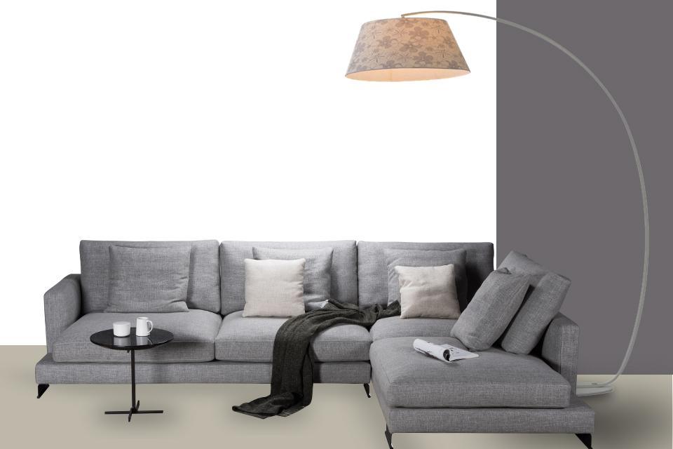 北歐家具 拷貝 2.jpg