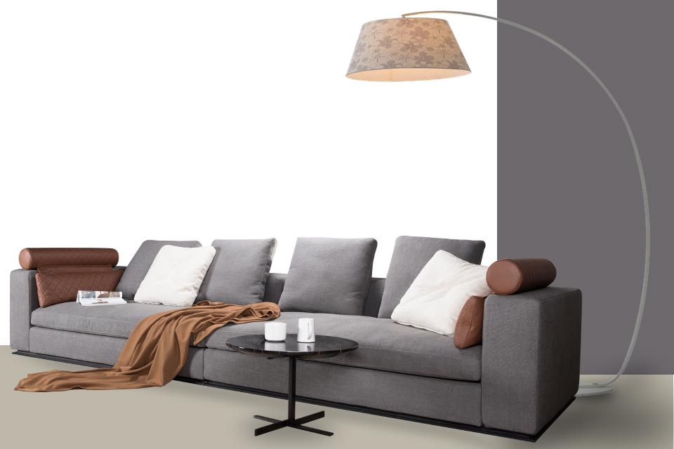 北歐家具.jpg