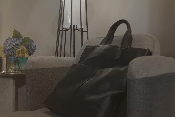 家具產品視頻 拷貝 2.png